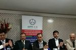 APPS UK Bannu Project