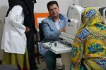 Improving Healthcare in Pakistan