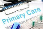 Primary Care Development