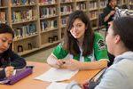 Future Doctors – A Level & GCSE Students