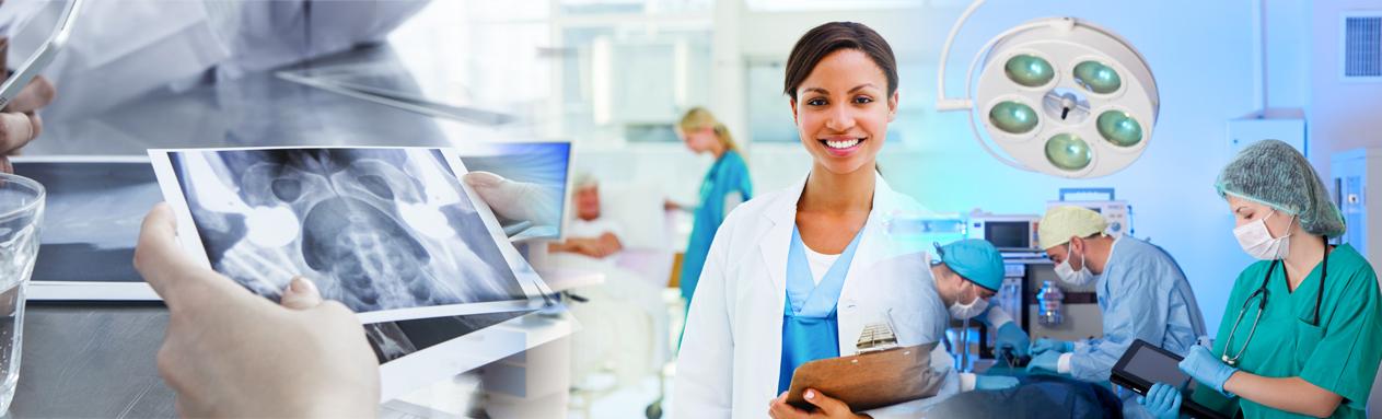 health-system-slide111